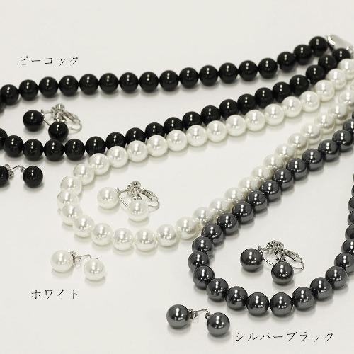 art-set-1042